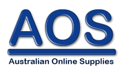 Australian Online Supplies